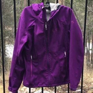 Mountain Hardwear jacket, M
